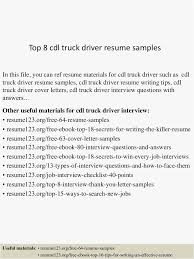 Resume For Cdl Driver Picture Truck Driver Cover Letter Sample ... Truck Driver Cover Letter Lovely Fuel Letters Hotel Inspirationa Job Application Van 45 Get Free Resume Templates New Sample For With No Class B Cdl Fresh Examples For Guard Professional Bus Mat Quickplumberus