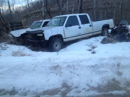 Project Zeta; A 1996 4 Door 1 Ton Long Box Chevy : Projectcar Project Zeta A 1996 4 Door 1 Ton Long Box Chevy Projectcar Needs Bigger Tires Other Than That Its Perfect Especially The Fox S10 Custom Trucks Cover Truck Mini Truckin 1500 Wiring Diagram Elvenlabscom Silverado Hid 10k Headlights 881996 Youtube Hot Wheels Wiki Fandom Powered By Wikia This Will Be What My Truck Looks Like Soon Pinterest 96 Chevy Cheyenne 24in Dub Baller Truck Ideas Xcab 34 Ton Off Road Classifieds Prunner 1203tr08 Sinprettisummerslamcustomtruckshow Elegant 20 Photo 70s New Cars And Wallpaper