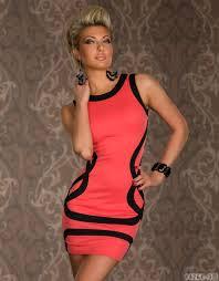 cheap short club dresses kzdress