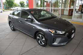 Vancouver Hyundai | & , Hyundai Dealer