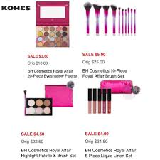 Fallberry - Makeup Deals, Coupons, Promos, Freebies Etc ... Carryout Menu Coupon Code Coupon Processing Services Adventures In Polishland Stella Dot Promo Codes Best Deals Bh Cosmetics Blushed Neutrals Palette 2016 Favorites Bh Bh Cosmetics Mothers Day Sale Lots Of 43 Off Sale Ends Buy Bowling Green Ky Up To 50 Site Wide No Need Universal Outlet Adapter Deals Boundary Bathrooms Smashbox 2018 Discount Promo For Elf Booking With Expedia