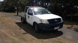 TruckCar Rentals Truck Rental Seattle S Pick Up Airport Moving Budget West Cheap Motorhome Hire Tasmania Go Motorhomes Stock Photos Images Alamy Reddy Rents Vehicles Car And In St Louis Park Lovely Pickup Rates Diesel Dig Rarotonga Cook Islands Campervan Rentals Australia Penske Reviews Decarolis Leasing Repair Service Company Luxury Design Van Wraps