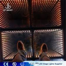 infiniti club led floor dj light floor for dj