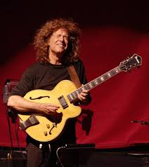 pat metheny my song pat metheny discography