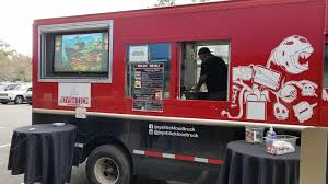 This Video Game Themed Food Truck Lets You Play Video Games While ... Memphis Tn Birthday Party Missippi Video Game Truck Trailer By Driving Games Best Simulator For Pc Euro 2 Hindi Android Fire 3d Gameplay Youtube Scania Simulation Per Mac In Game Video Rover Mobile Ps4vr Totally Rad Laser Tag Parties Water Splatoon Food Ticket Locations Xp Bonus Guide Monster Extreme Racing Videos Kids Gametruck Middlebury Trucks