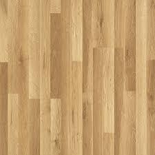 Pergo Max Spring Hill Oak Wood Planks Laminate Flooring Sample