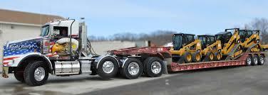 100 Dump Truck Rentals Rent A Glendora Construction Equipment For Rent