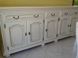 peindre meuble cuisine sans poncer repeindre meuble de cuisine sans poncer repeindre un meuble en