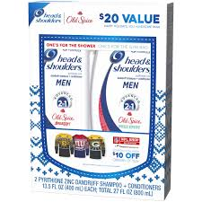 Head And Shoulders Old Spice Pure Sport + Old Spice Swagger ... Monthlyidol On Twitter Monthly Idol The May Fresh Baked Cookie Crate Cyber Monday Coupon Save 30 On Fanatics Coupons Codes 2019 Nhl Already Sold Out Of John Scott Allstar Game Shirts Childrens Place Coupon Code Homegrown Foods Promo Gifs Find Share Giphy Uw Promo Nfl Experience Rovers Review Flipkart Coupons Offers Reviewwali Current Kohls Codes Code Rules Discount For Memphis Grizzlies Light Blue Jersey 0edef Soccer Shots Fbit Deals Charge Hr