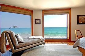 100 Malibu Beach House Sale Home Ideas Amazing Futtons Design For Bedroom Ideas In
