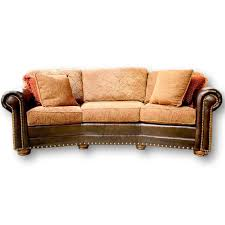 King Hickory Conversation Sofa | Upscale Consignment Reed Fniture Inc Elkhorn Wi King Hickory Sofas Russcarnahancom Living Room Ricardo Ottoman And Half 9908l One Kings Lane Accent Chairs Home With Keki Interior Cr Laine Steinhafels Before And After Creating A New Home Onmilwaukee Clearance Charlton High Back Ding Wallace Littlebranch Farm Penelope Chair You Choose The Fabric Or Leather Biltmore Ottomans Upholstered Francis Barnett 50811l Pinehurst