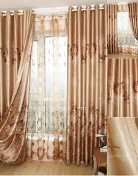 living room curtains kohls designer curtains kohl s kitchen curtains curtains for