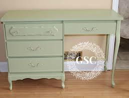 South Shore Fusion 6 Drawer Dresser by Change Table Dresser Combo Canada Table Pleasing Comfort