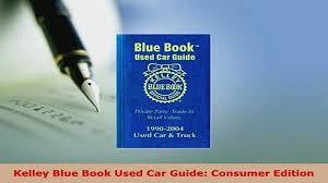 Download Kelley Blue Book Used Car Guide Consumer Edition Read Full ... This Week In Car Buying Sales Drop Incentives Down Prices Up Kbb Award Toyota Of North Charleston Sc New 2019 Chevrolet Colorado 2wd Lt Crew Cab Pickup Vallejo 2014 Ram 1500 Ecodiesel Longterm Cclusion Youtube Enterprise Promotion First Nebraska Credit Union Used Truckss Kelley Blue Book Trucks Chevy Names 2018 Best Buy Winners Competitors Revenue And Employees Owler Company Read Guide Private Party Tradein Retail Pricing Your Next Ford F150 It Could Cost 600 Or More Vs Black Trade In Values Fremont Motor Download Consumer Edition Full