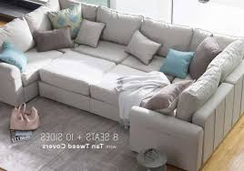 Stunning Macys Sofa Sectional Ideas