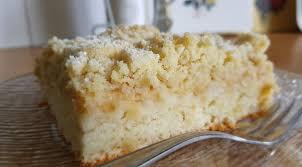 apfelkuchen mit streuseln und quarkölteig vom blech