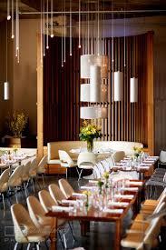 Ella Dining Room And Bar Menu by 76 Best Design Inspiration Restaurant Front House Images On