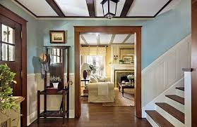 American Foursquare Floor Plans Modern by Period House Plans Images Decorating Theme Bedrooms Maries Manor