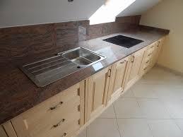 küchenarbeitsplatte aus stein bestpreise top qualitet
