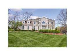3 Bedroom Houses For Rent In Springfield Ohio by Dayton Ohio Homes 500000 U2013 750000 Homes For Sale Search For