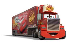 Lightning McQueen Mack Trucks Cars - Cars 3 1287*797 Transprent Png ... Buy Dickie Rc Turbo Mack Truck Cars 2 124 Online At Low Prices In Disneypixar Super Track Playset 2in1 Transforming Hauler Car Wash Cars With Lightning Mcqueen Lego 8486 Disney Pixar Macks Team 374p Inkl Amazoncouk Electronics Cek Harga Disney Toys 2pcs Mcqueen 100 Original No95 155 Toy Trailer Itructions Transportation Lighting Big 3 Diecasts Vehicles