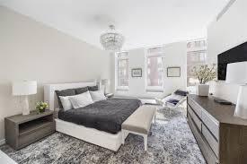 100 Loft Sf EXQUISITE 2378SF DUPLEX LOFT New York Luxury Homes