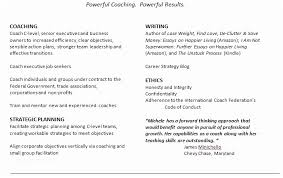 Writing A Resume Summary How To Write Annecarolynbird