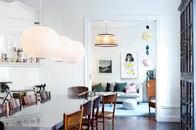 100 Swedish Bedroom Design 8 Lessons You Can Learn From Scandinavian Interiors