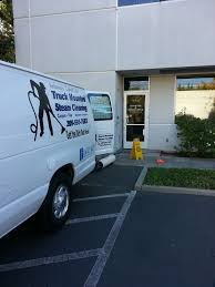 Carpet Cleaning | Carpet Cleaning Modesto CA | Tile Cleaning | Tile ... Craigslist Redding California Used Trucks Cars And Suv Models Poker Turlock Online Casino Portal Anthonys Carpet Care Tile Cleaning Specialist Beautiful Modesto Ca Fniture Home Design Decoration For Sale New Car Release And Reviews El Centro Vehicles Under 1800 Norcal Motor Company Diesel Auburn Sacramento Central Trailer Sales Madera 1400 Model Ideas Ideas Background Wallpapers Houston Tx By Owner Yakima Listener Question Of The Week Selling A Vehicle Yourself