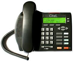 IP Phones | Citel The 5 Best Wireless Ip Phones To Buy In 2018 Shoretel Srephone 655 Voip Phone 10429 For Parts Cisco Phone 8845 Home Networking Connectivity Computers How To Get Free Voip Service Through Google Voice Obihai Hd2 Handset Ooma Products Pinterest Telephone Low Radiation High Quality Grandstream Avaya 1416 Digital Warehouse Systems Allison Royce Of San Antonio Tmobile Lelink Ata Wdl Ml700 Adapter Ebay 8851 Refurbished Cp8851k9rf Gs Gxp2160 Enterprise And