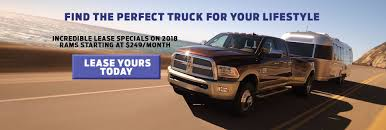 RAM Dealership Plymouth WI | Used Trucks Van Horn Trucks Lease Specials 2019 Ford F150 Raptor Truck Model Hlights Fordcom Gmc Canyon Price Deals Jeff Wyler Florence Ky Contractor Panther Premium Trucks Suvs Apple Chevrolet Paclease Peterbilt Pacific Inc And Rentals Landmark Llc Knoxville Tennessee Chevy Silverado 1500 Kool Gm Grand Rapids Mi Purchase Driving Jobs Drive Jb Hunt Leasing Rental Inrstate Trucksource New In Metro Detroit Buff Whelan Ram Pricing And Offers Nyle Maxwell Chrysler Dodge
