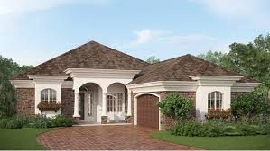 Open Floor Plans Homes by Open Floor Plan House Plans And Open Layout Designs At