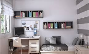 15 Year Old Room Ideas