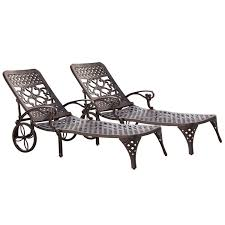 Amazon.com : Home Styles Biscayne Chaise Lounge Chair ... Amazoncom Wnew 3 Pcs Patio Fniture Outdoor Lounge Stark Item Chaise Chair Brown Festival 2pcs Patiorama Adjustable Pool Rattan With Cushion Espresso Pe Wickersteel Frame Christopher Knight Home 80x275 Green Pads For Chairs Set Of 2 Gojooasis Recliner Styles Biscayne Huyya Lounges Sun Outmax Wicker Folding Back Footrest Durable Easy Carry Poolside Garden 14th Mobility Armrest Chair Staggering Medium Pc