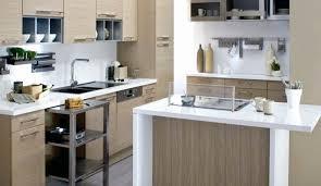 peindre les meubles de cuisine peinture pour meuble de cuisine en bois génial quelle peinture pour