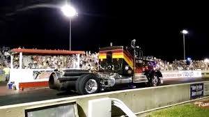 Bob Motz Jet Kenworth Truck In HD! Perfect Sound. You'd Have To Be ... Beaver Springs Labor Day Finals The Quarter Pounder Cavalcade Of The Stars At Summit Motsports Park In Norwalk Offers After Wning Indy Lagana Brothers Celebrate At Us 131 Us131 Powerful Performances And Capacity Crowd Kelly Services Night Weather Forces Under Fire Cancellation 2013 Nitro Funny Cars Drag Racing Mark Oswald Jim Bob Motz Editorial Stock Photo Image World Ohio 21131233 Racers Invade Nhra Jet Flame Throwing Semi Truck On Vimeo Photo Gallery Detroit Autorama 2014 Onallcylinders