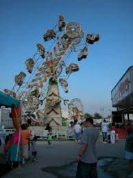 Pumpkin Patch Denver Pa by List Of All Top Pennsylvania Festivals County Fairs And Events 2018