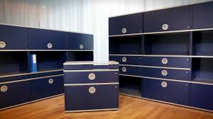 meuble haut bureau a vendre meubles mobilier de bureau haut de gamme denz occasion