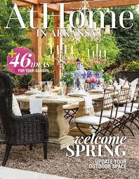Sofa City Rogers Avenue Fort Smith Ar by At Home In Arkansas March 2016 By Root Publishing Inc Issuu