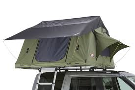Ruggedized Series Kukenam 4 – Tepui Tents | Roof Top Tents For Cars ... Tents For Trucks Yard And Tent Photos Ceciliadevalcom Sydney Roof Top Tent 23zero Nuthouse Industries Expedition Truck Bed Racks Freespirit Recreation M60 Adventure Series Rooftop 35 Person This Is Nigel My Adventure Truck Im Doing A Walk Through Of Nissan Titan Valuable Brings Themed S2e8 Adventure Truck Diessellerz Blog Pickup Topper Becomes Livable Ptop Habitat 19972016 F150 Rightline Gear Full Size Review Install Bed Of Raised Soil Breakfast Columbia Roof Top Northwest Accsories Portland Or