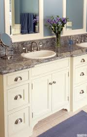 Bathtub Refinishing Training In Canada by 20 Best For The Powder Room Images On Pinterest Custom Kitchens