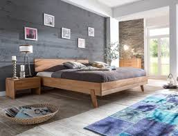 8 schlafzimmer kommode kernbuche bettgestell diy möbel