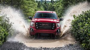 The 2019 GMC Sierra, What You Need To Know Gallery Remington Gmc Sierra On 20x9 Buckshot With Offroad Decal Denali Hd Maverick D538 Fuel Offroad Wheels 2019 At4 Lets You In Comfort Motor Trend Introduces More Sensible Xtreme Truck The Truth Tries To Elevate Offroading Offroadcom Blog First Drive I Am Not A Chevy Website Of 20 2500 Spied With Luxurylevel Upgrades Truck Take Jeep And The Ford Raptor Unveiled Debuts Trim On Autotraderca 2016 All Terrain X Revealed Gm Authority 2014 2018 1500 Add Lite Front Bumper