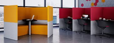 Buy Acoustic Office Furniture - Acoustic Pods And Booths - Randalls Halia Office Chairs Working Koleksiyon Modern Fniture Affordable Unique Edgy Cb2 For Rent Rentals Afr Amazoncom Desk Sofas Home Chair Boss Want Dont Wantcom Second Hand Used Andrews Desks Merchants Cheap Online In Australia Afterpay Gaming Best Bobs Scenic Freedom Modular Fantastic Remarkable Steelcase Parts Space Executive Mesh At Glasswells Litewall Evolve