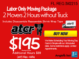 ATCR FLAT RATE MOVERS ORLANDO Provide All The Support On Your Moving Day With Competive Rates How To Get A Better Deal Moving Truck Simple Trick Hire Company Angies List Company Antons Movers Best Boston Flat Rate Cargo Van Rental Rent A Uhaul Melbourne Cheap 100 Cars Car Next Door Movers Moving Company Palo Alto Ca Redwood City Labor Chapter Three Complexities Associated Developing Trip Insurance Washington State Seattle Wa Penske Reviews So Many People Are Leaving Bay Area Shortage Is Much Does Cost Movingcom