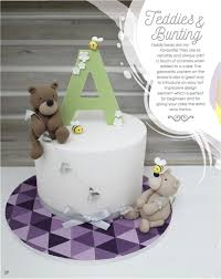 playful party cakes e book pdf download only