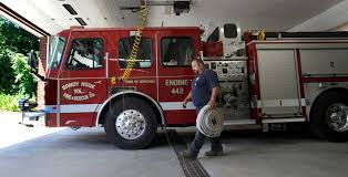 Newtown Considers Expanding Sandy Hook Fire Station - NewsTimes Kme Fire Apparatus Gorman Enterprises Newtown Considers Expanding Sandy Hook Fire Station Newstimes 1970 American Lafrance Truck Dump Cversion Custom Protect The Coast In This Exdanish Navy Unimog 1948 Reo Truck Excellent Cdition Ford C Series Home Facebook Old Antique Toys Of 1920s Results From Form 1 Page Askcode3html Legeros Blog Archives 062015 Light Duty Rescue F550 4x4 For Sale