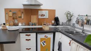 poign de placard cuisine tendance on customise ses placards de cuisine