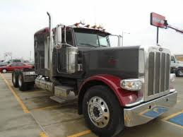 2016 Peterbilt In Nebraska For Sale ▷ Used Trucks On Buysellsearch 2013 Peterbilt Glider Kit Built By Capital City Chrome And Customs Trucks In Crossville Tn For Sale Used On 389 Virginia Custom Kenworth Freightliner Fitzgerald Kits Youtube Some Small Carriers Embrace To Avoid Costs Of Rod Millers 2015 386 Glider Kit Custom For Oil Kits Watson Diesel 579 Day Cab