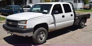 2005 Chevrolet Silverado 2500HD Crew Cab Flatbed Pickup Truc... 2005 Chevrolet Silverado 1500 79623 A Express Auto Sales Inc Chevy Used Cars Lodi Shell Morehead All Vehicles For Sale 2500hd Photos Informations Articles For Sale Chevrolet Avalanche Lt 1 Owner Stk P6160a Www 2500hd Sale In Spearfish Sd 57783 Indexhtml Silverado1500 F Mn 2gcekt251361544 Military Trucks From The Dodge Wc To Gm Lssv Photo Image Gallery Dynewal Crew Cab Specs Lifted Wide Tires Pr1406 Buy 3500 Overview Cargurus